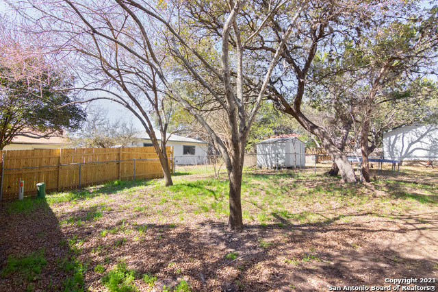 Off Market | 12923 HUNTERS MOON San Antonio, TX 78249 24