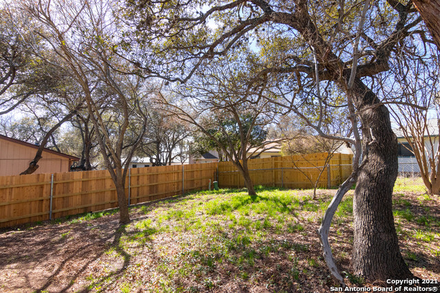 Off Market | 12923 HUNTERS MOON San Antonio, TX 78249 25