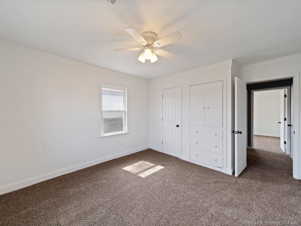 Off Market | 577 N Wyandotte Street Locust Grove, Oklahoma 74352 10
