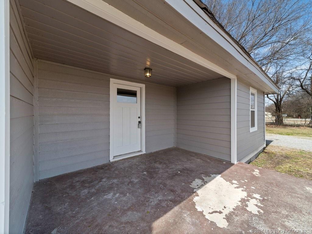 Off Market | 577 N Wyandotte Street Locust Grove, Oklahoma 74352 14