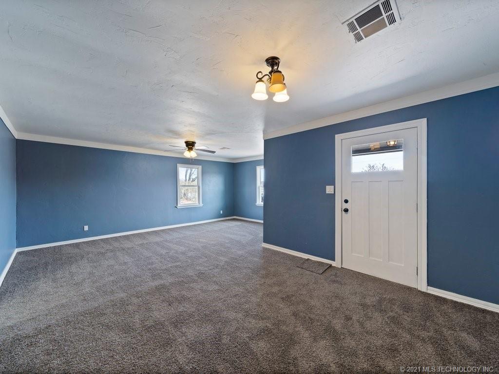 Off Market | 577 N Wyandotte Street Locust Grove, Oklahoma 74352 4