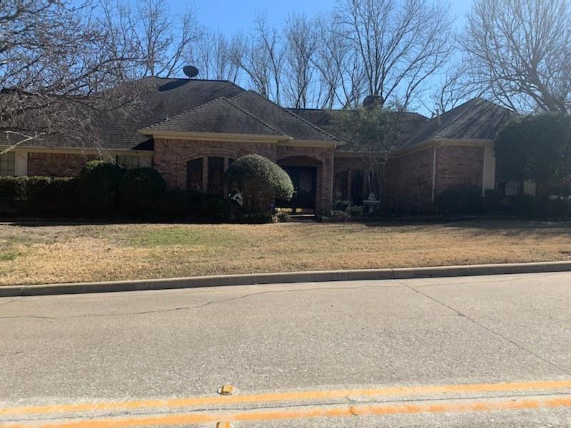 Pending   2202 Augusta Street McKinney, Texas 75072 1