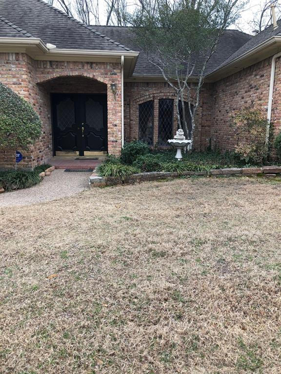 Pending   2202 Augusta Street McKinney, Texas 75072 2