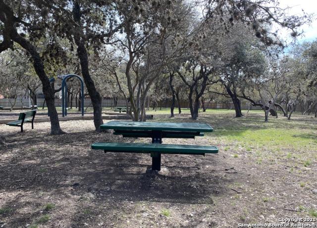 Off Market | 9542 MAIDENSTONE DR San Antonio, TX 78250 28