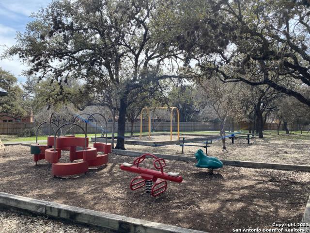 Off Market | 9542 MAIDENSTONE DR San Antonio, TX 78250 30