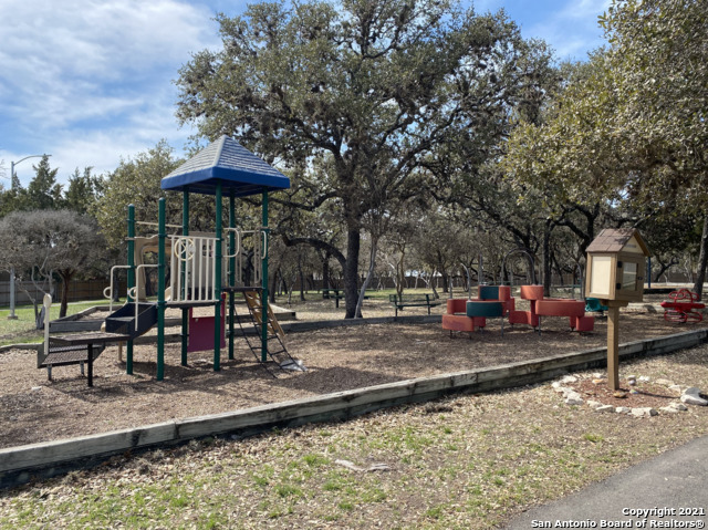 Off Market | 9542 MAIDENSTONE DR San Antonio, TX 78250 31