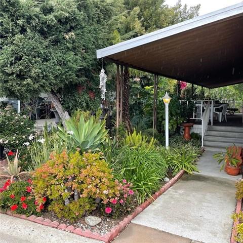 Active | 1850 Fairway Drive #41 Chino Hills, CA 91709 3