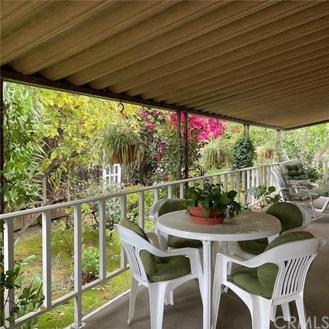 Active | 1850 Fairway Drive #41 Chino Hills, CA 91709 6