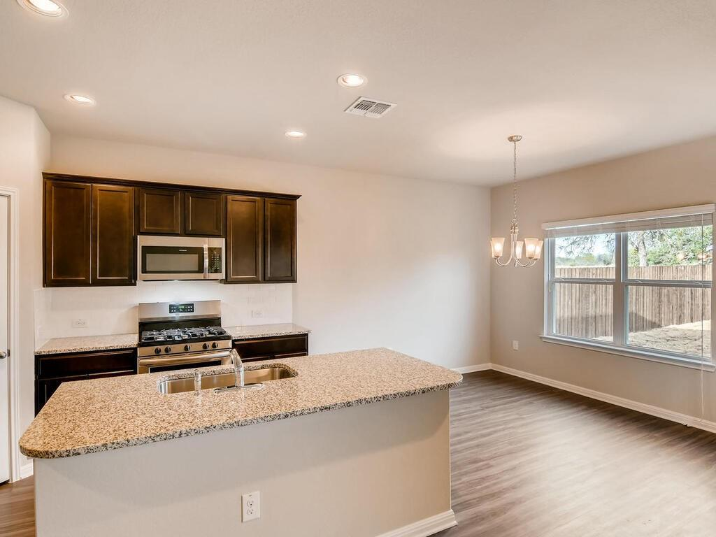 Closed | 2516 Buffalo Ford Court Georgetown, TX 78628 4