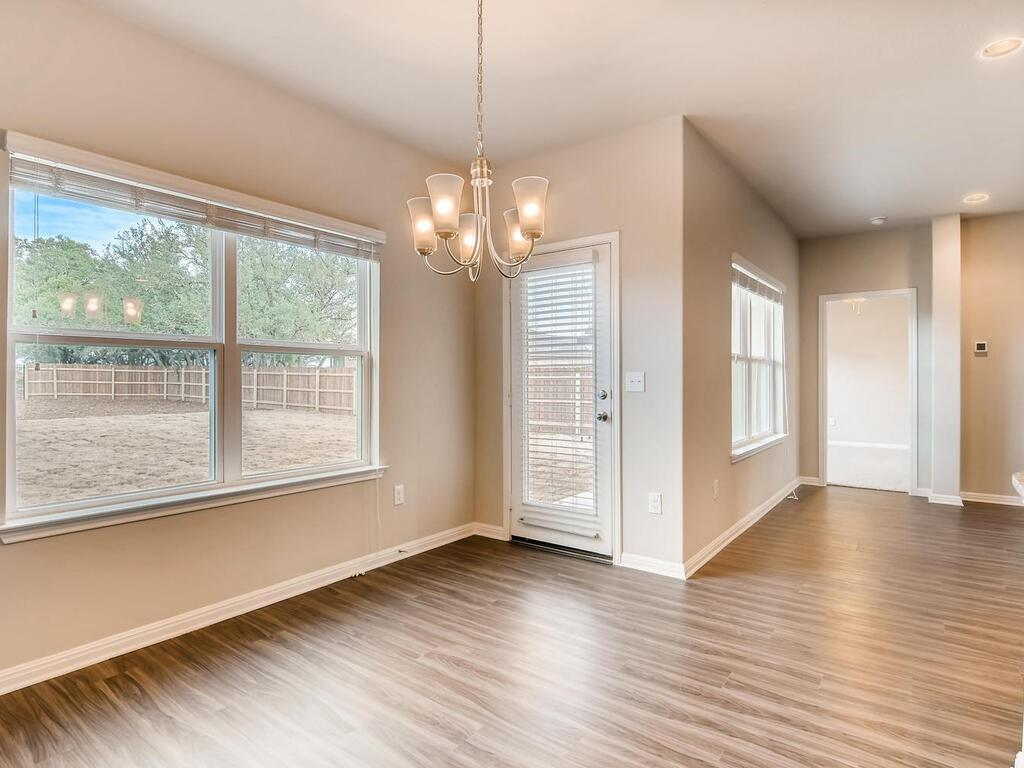 Closed | 2516 Buffalo Ford Court Georgetown, TX 78628 5