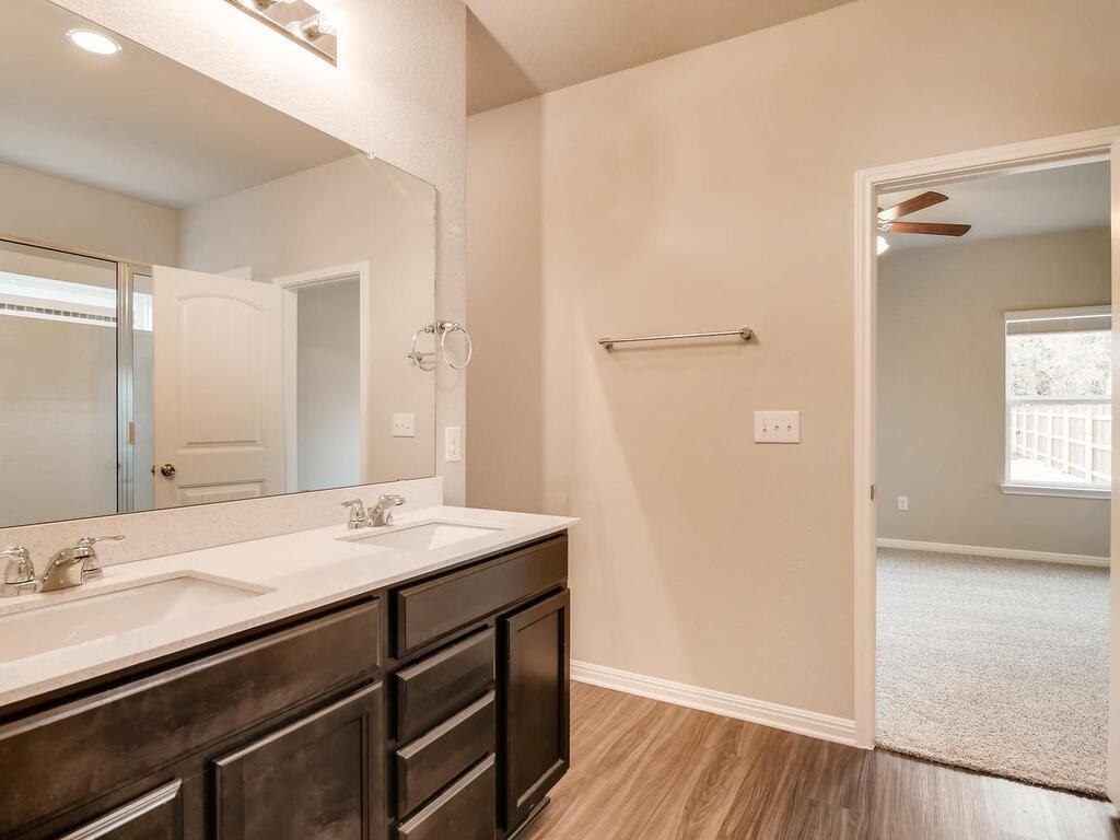 Closed | 2516 Buffalo Ford Court Georgetown, TX 78628 7