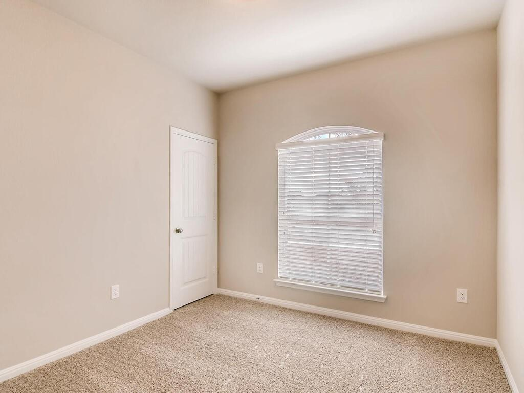Closed | 2516 Buffalo Ford Court Georgetown, TX 78628 8