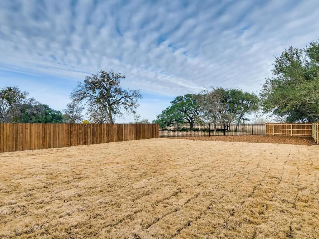 Closed | 2516 Buffalo Ford Court Georgetown, TX 78628 11