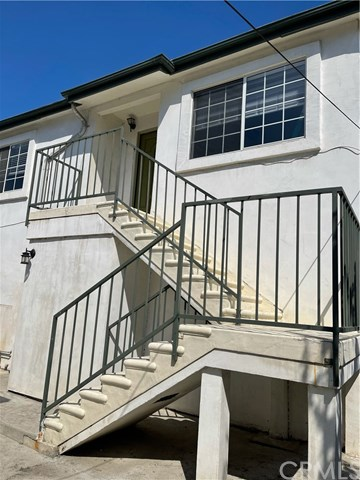 Closed | 1738 Watson Avenue Torrance, CA 90501 3