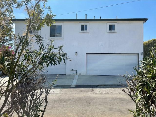 Closed | 1738 Watson Avenue Torrance, CA 90501 4