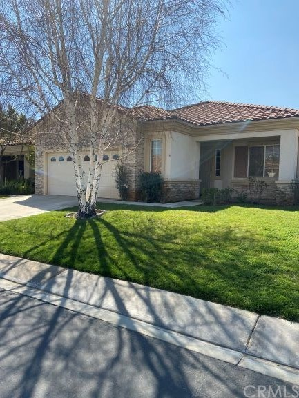 Closed | 1689 Landmark Way Beaumont, CA 92223 0
