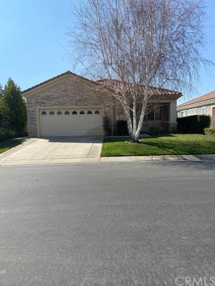 Closed | 1689 Landmark Way Beaumont, CA 92223 2