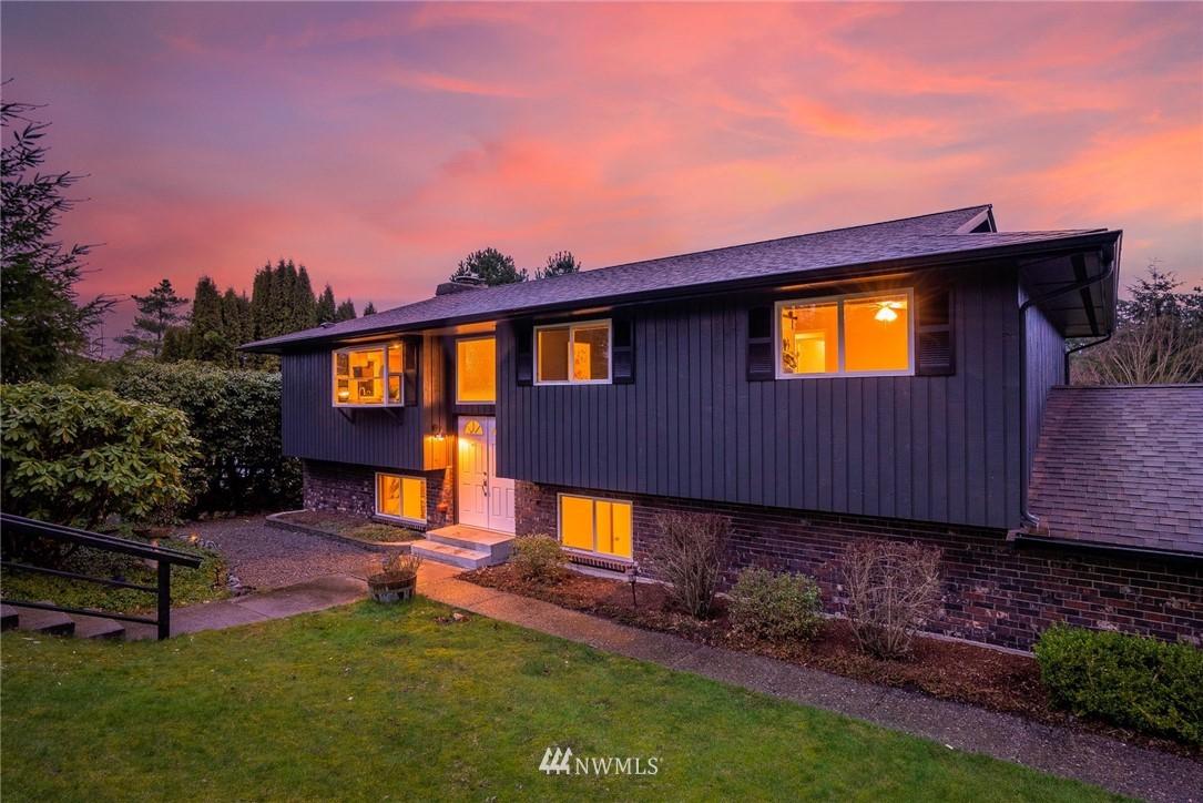 Sold Property | 8025 144th Drive SE Snohomish, WA 98290 0