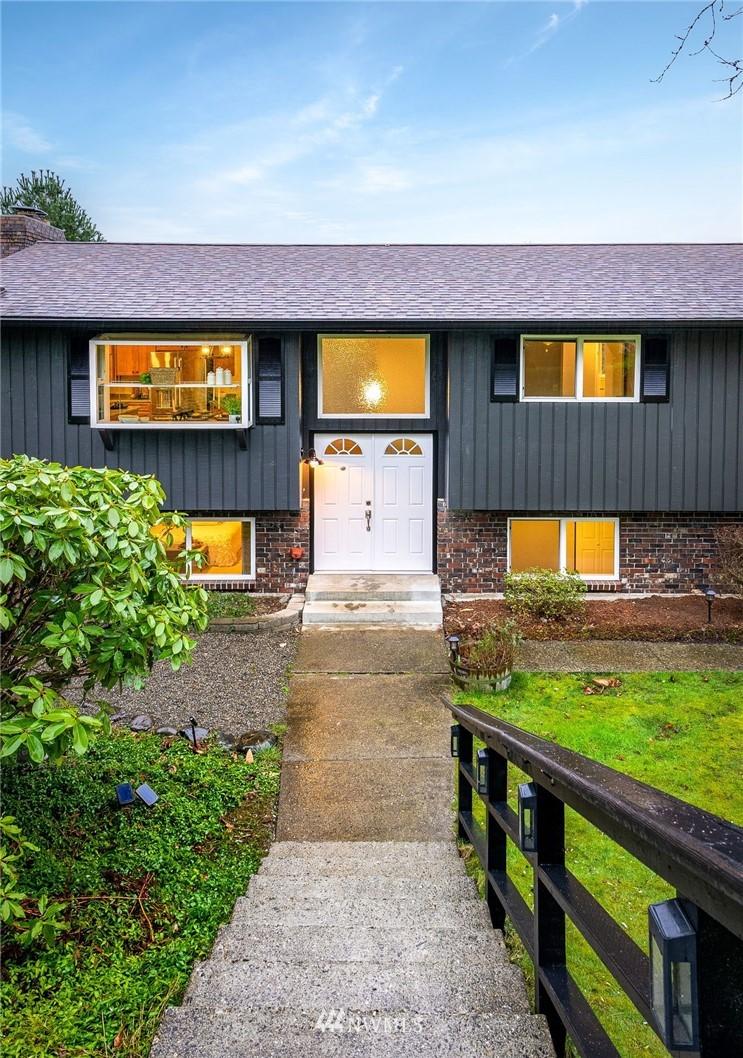 Sold Property | 8025 144th Drive SE Snohomish, WA 98290 1