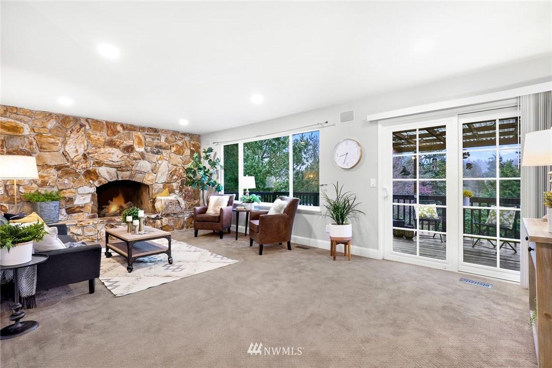 Sold Property | 8025 144th Drive SE Snohomish, WA 98290 3