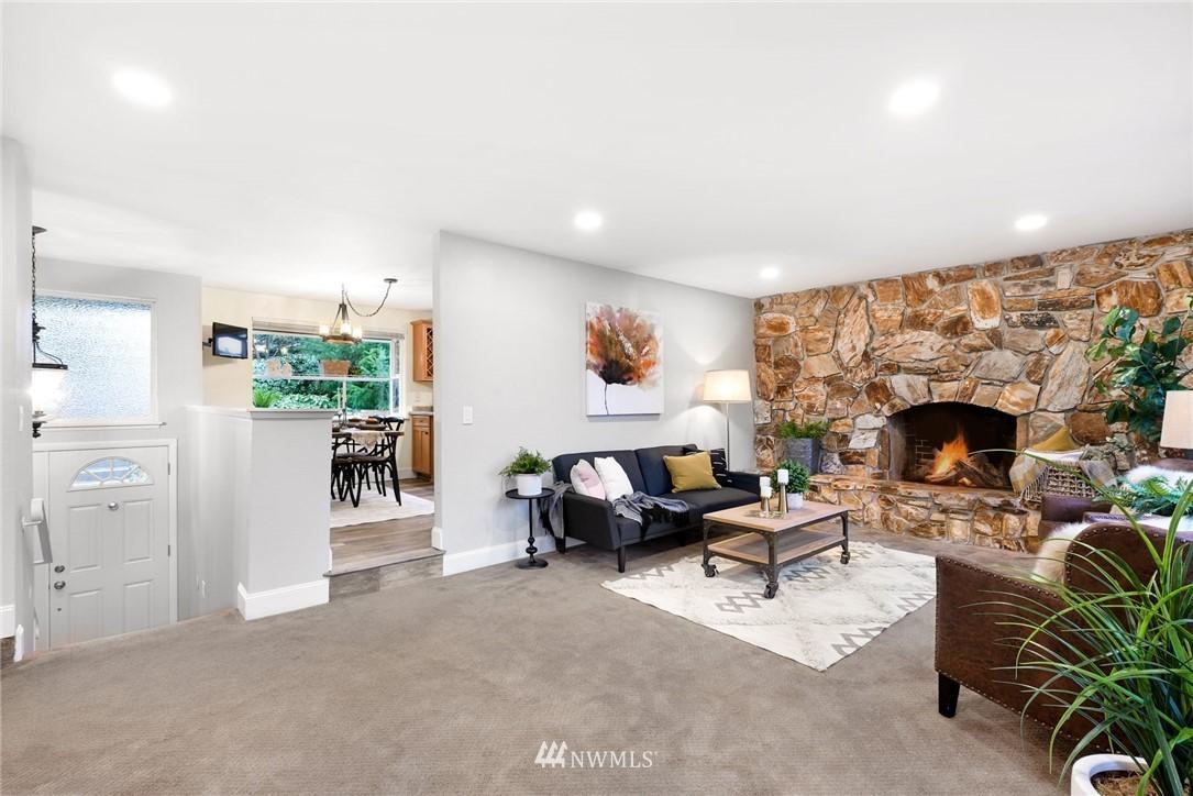 Sold Property | 8025 144th Drive SE Snohomish, WA 98290 4