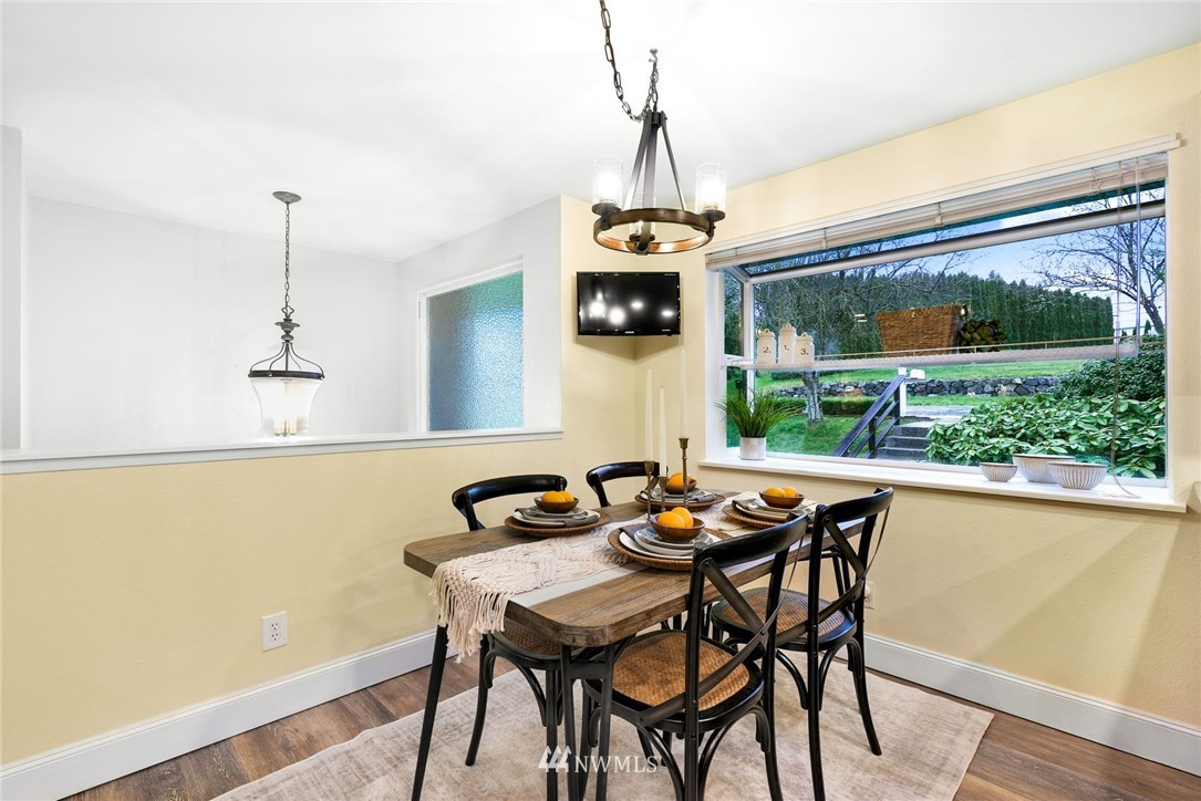 Sold Property | 8025 144th Drive SE Snohomish, WA 98290 5