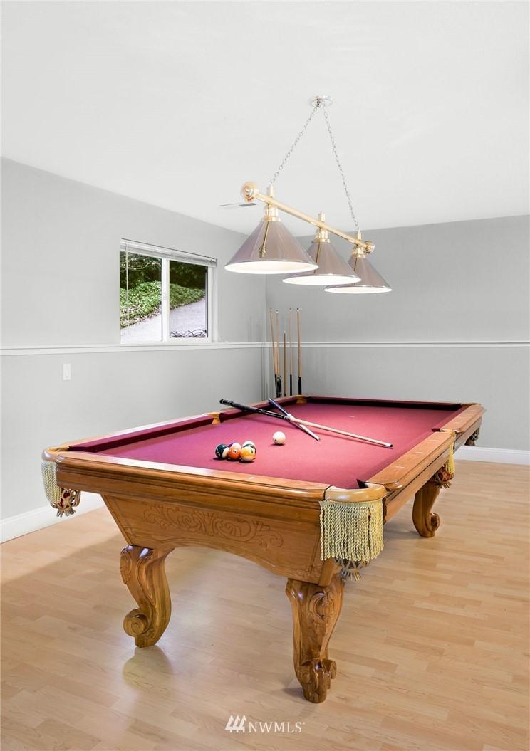 Sold Property | 8025 144th Drive SE Snohomish, WA 98290 21