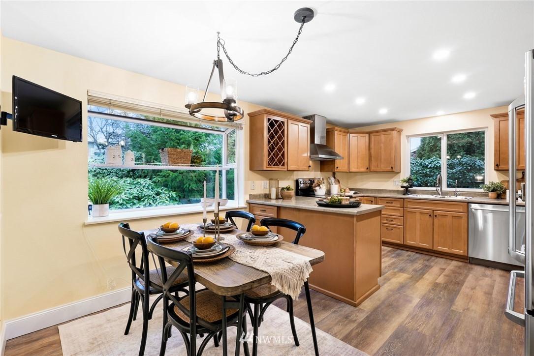 Sold Property | 8025 144th Drive SE Snohomish, WA 98290 7