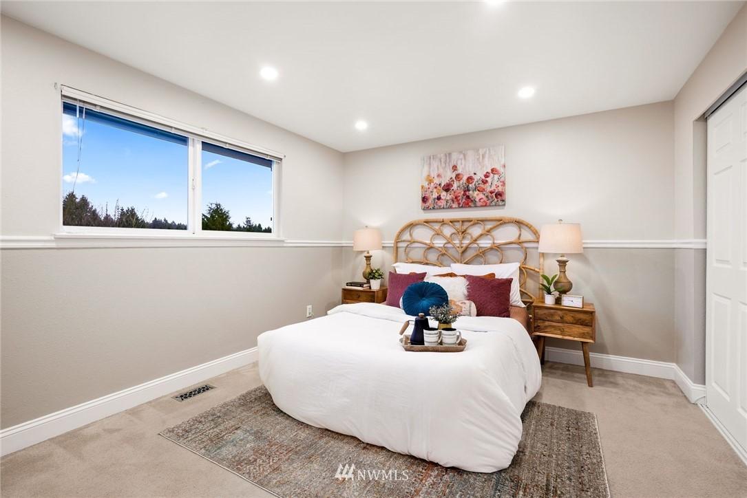 Sold Property | 8025 144th Drive SE Snohomish, WA 98290 11