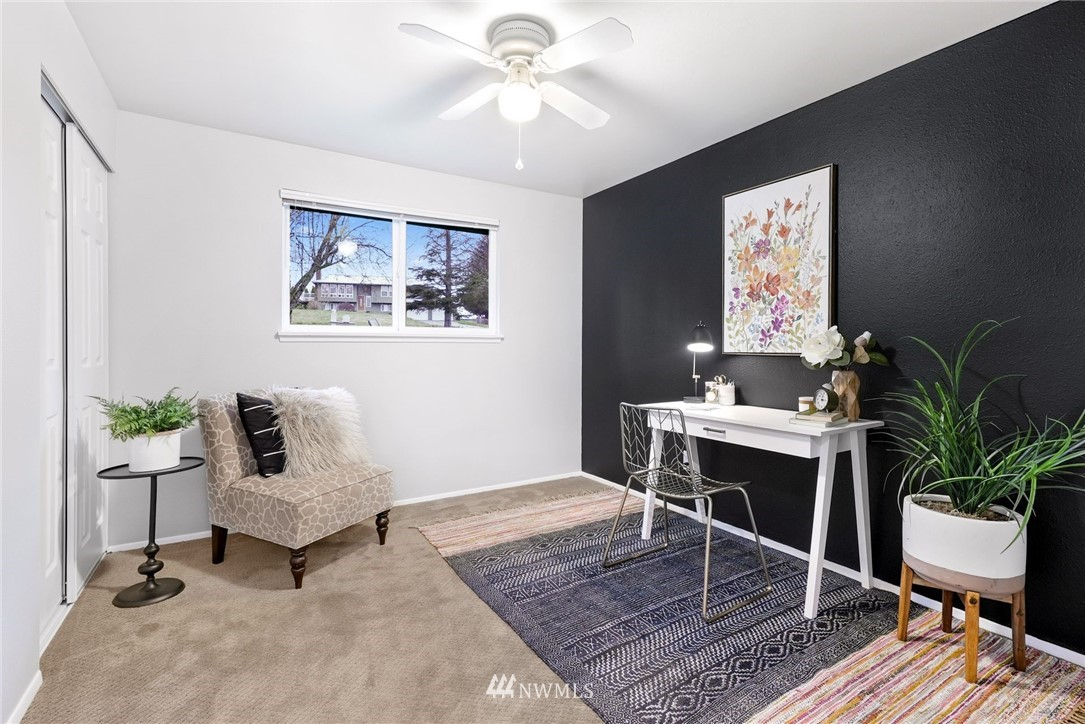 Sold Property | 8025 144th Drive SE Snohomish, WA 98290 12