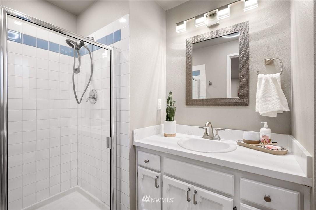 Sold Property | 8025 144th Drive SE Snohomish, WA 98290 13