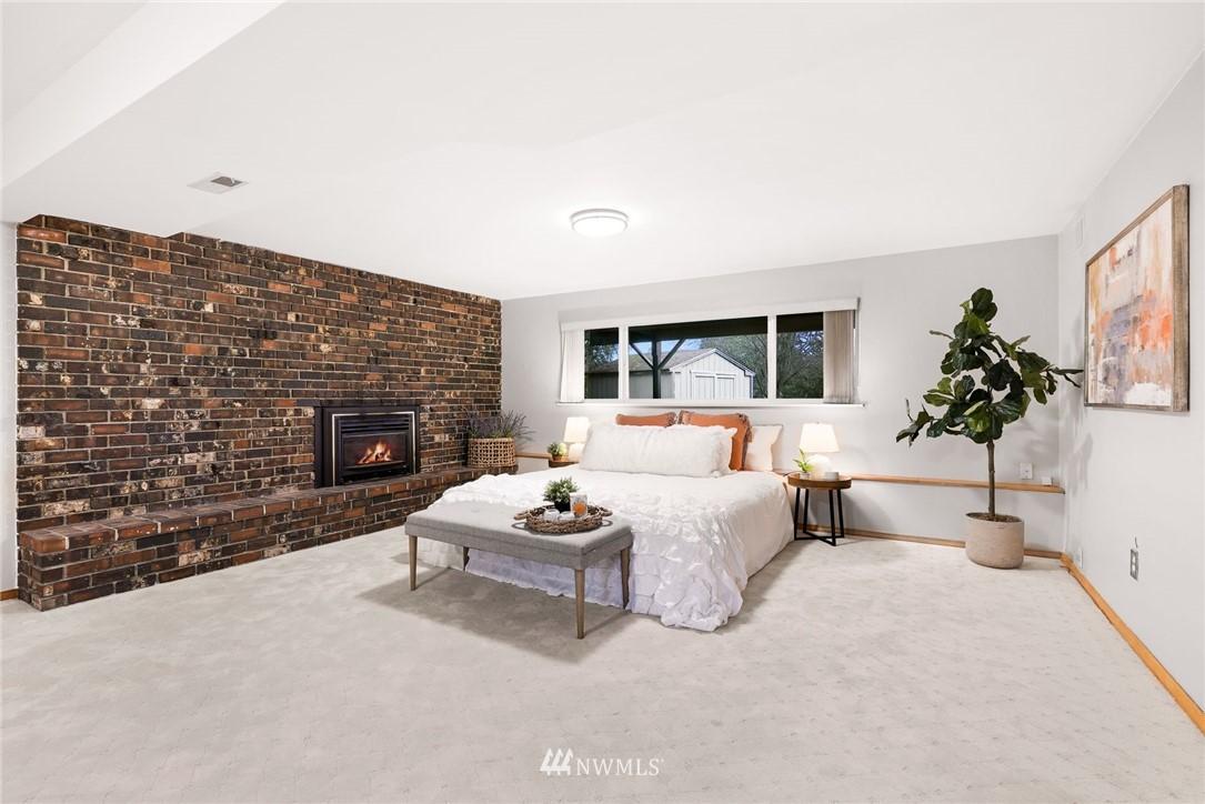 Sold Property | 8025 144th Drive SE Snohomish, WA 98290 14