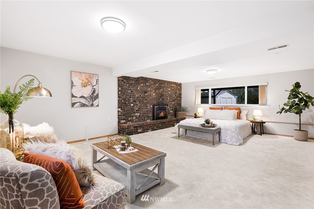 Sold Property | 8025 144th Drive SE Snohomish, WA 98290 15