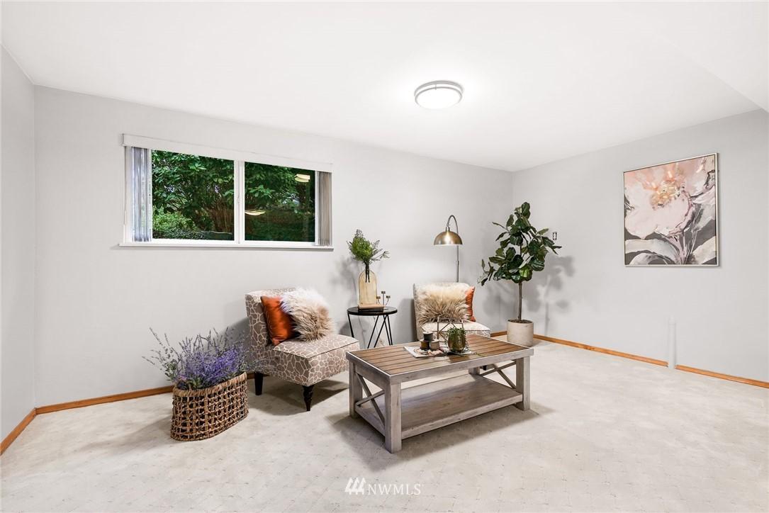 Sold Property | 8025 144th Drive SE Snohomish, WA 98290 16