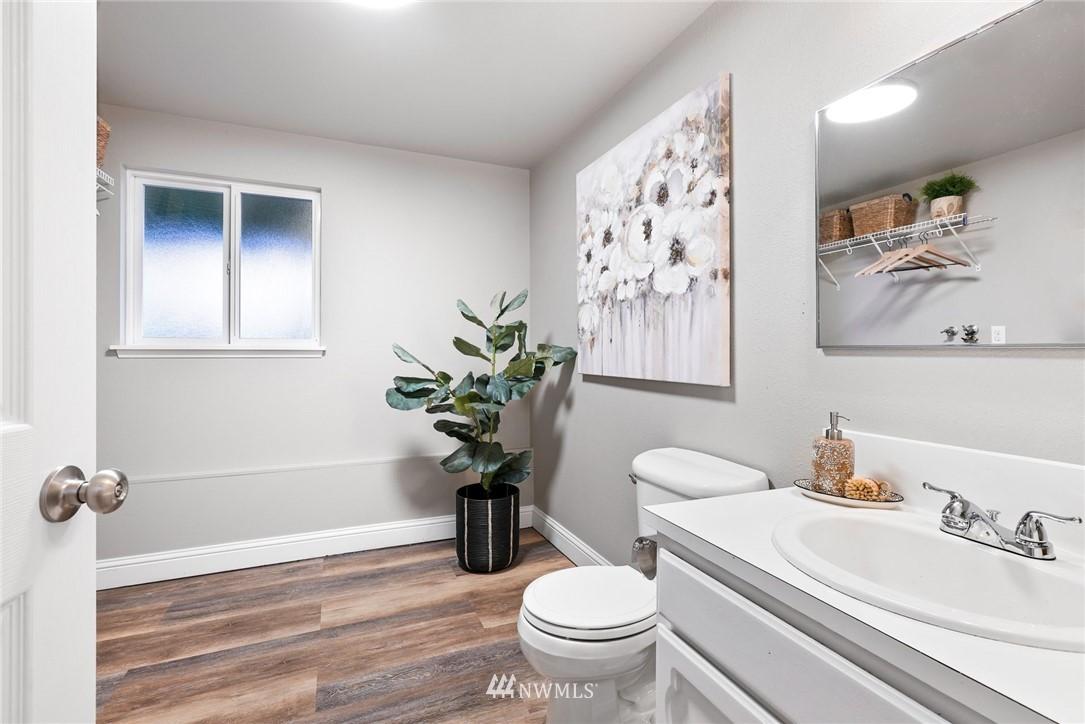 Sold Property | 8025 144th Drive SE Snohomish, WA 98290 22