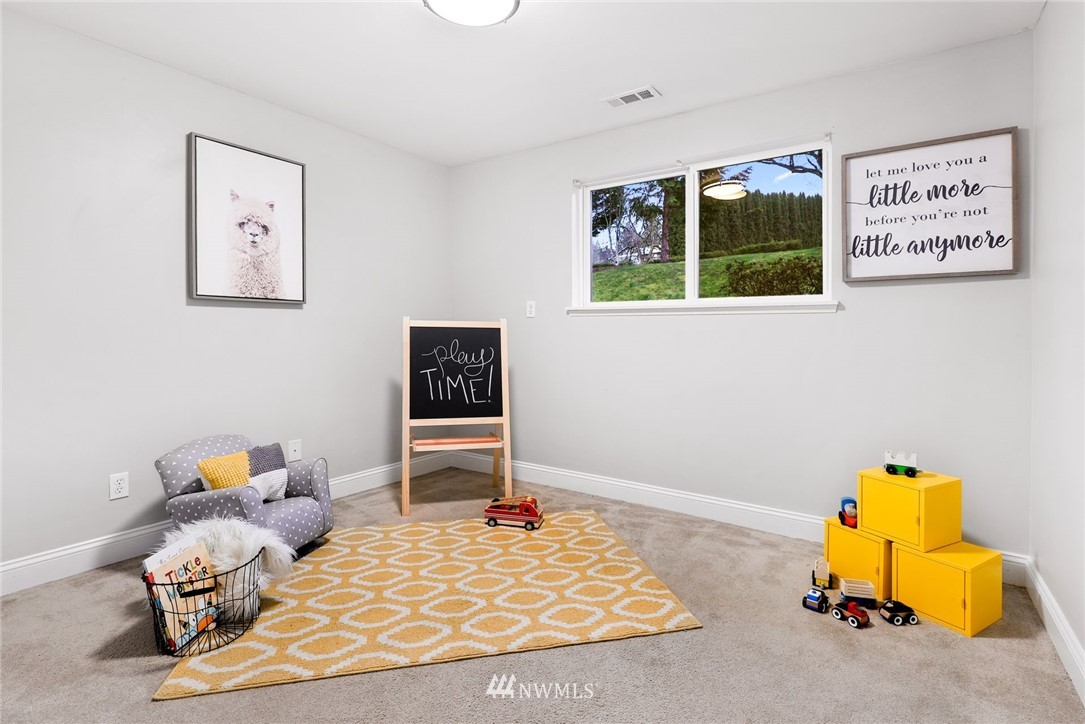 Sold Property | 8025 144th Drive SE Snohomish, WA 98290 17