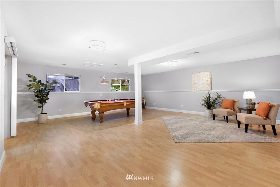 Sold Property | 8025 144th Drive SE Snohomish, WA 98290 18