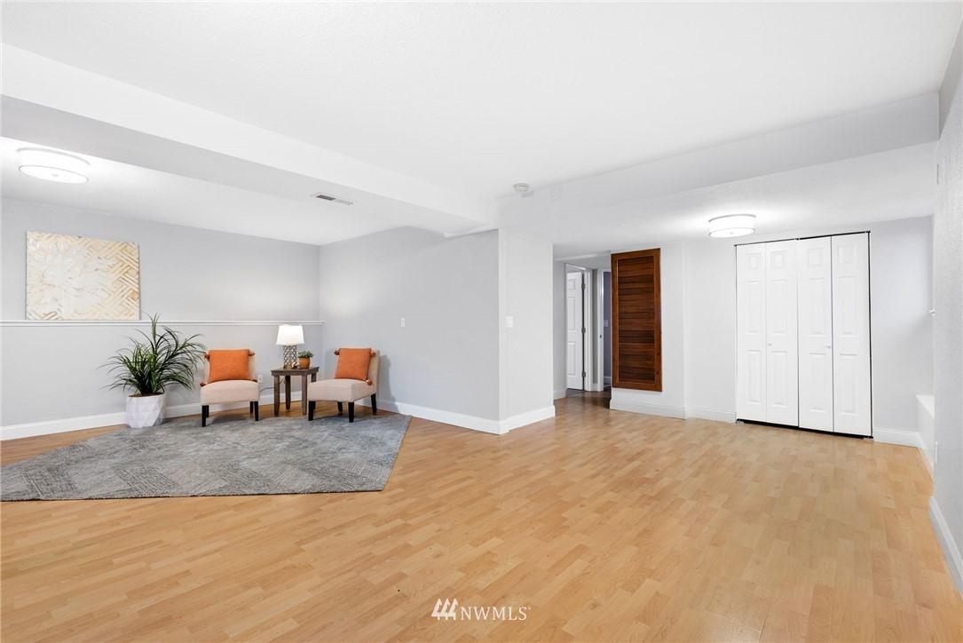Sold Property | 8025 144th Drive SE Snohomish, WA 98290 19