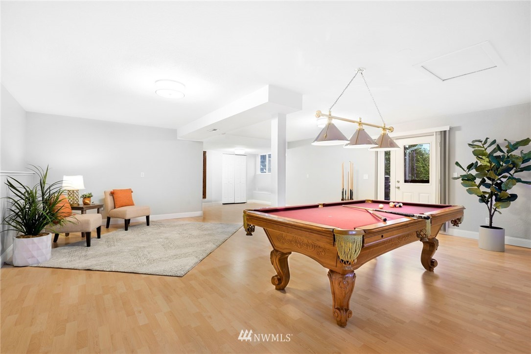 Sold Property | 8025 144th Drive SE Snohomish, WA 98290 20