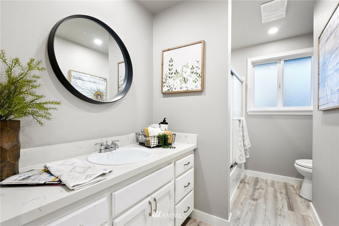 Sold Property | 8025 144th Drive SE Snohomish, WA 98290 23