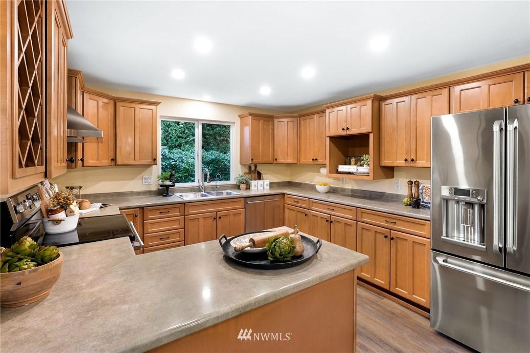 Sold Property | 8025 144th Drive SE Snohomish, WA 98290 9