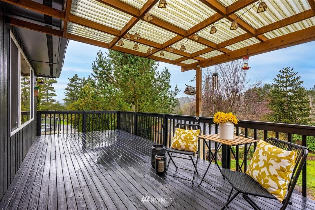 Sold Property | 8025 144th Drive SE Snohomish, WA 98290 24