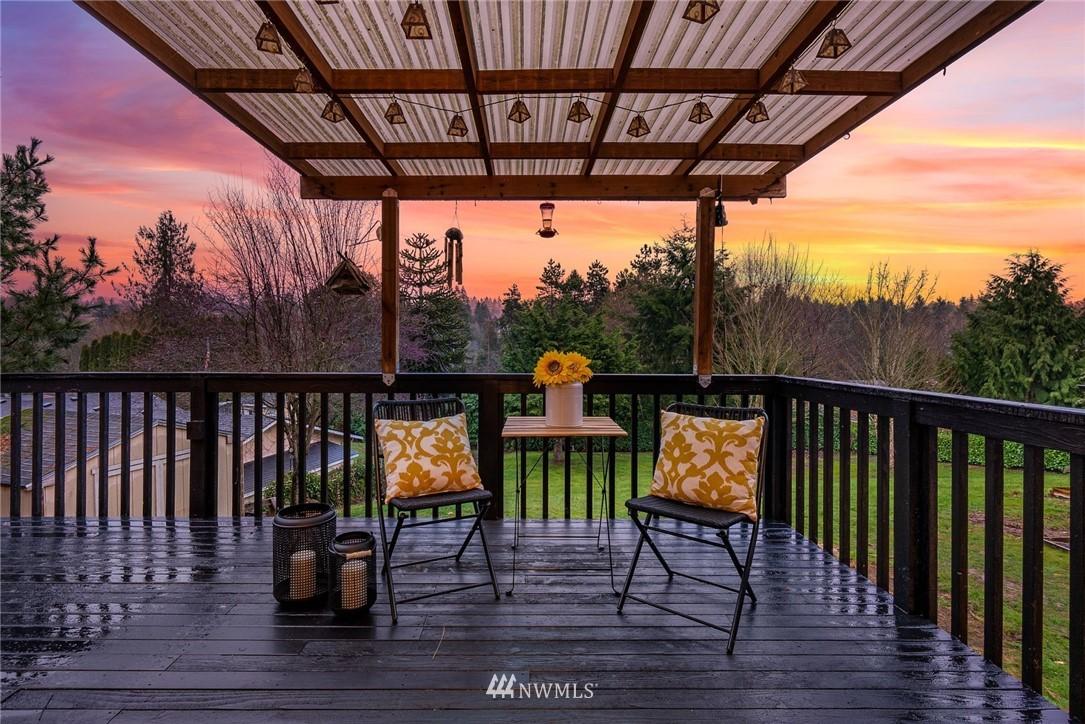 Sold Property | 8025 144th Drive SE Snohomish, WA 98290 26