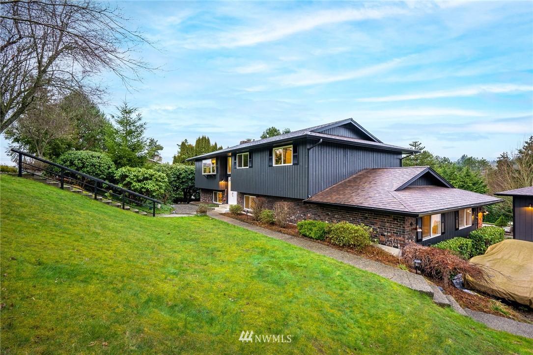 Sold Property | 8025 144th Drive SE Snohomish, WA 98290 29