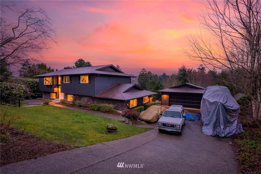 Sold Property | 8025 144th Drive SE Snohomish, WA 98290 31
