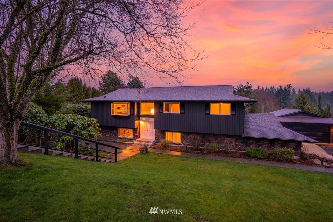 Sold Property | 8025 144th Drive SE Snohomish, WA 98290 32