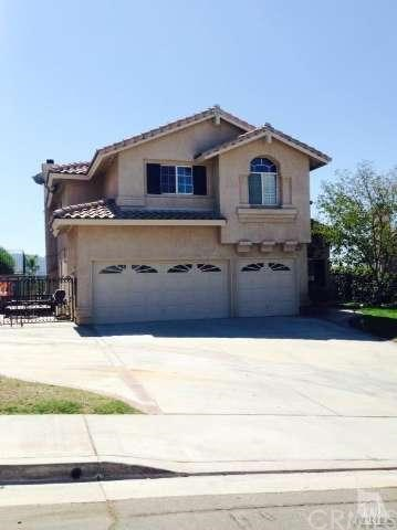 Closed   14512 Edgeview Place Canyon Country, CA 91387 0