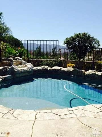 Closed   14512 Edgeview Place Canyon Country, CA 91387 7
