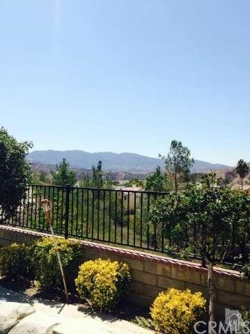 Closed   14512 Edgeview Place Canyon Country, CA 91387 8