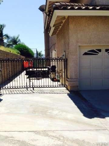 Closed   14512 Edgeview Place Canyon Country, CA 91387 10